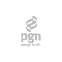 logo_pgn