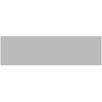 lukoil-logo-vector-01