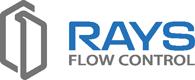 RAYS Flow Control